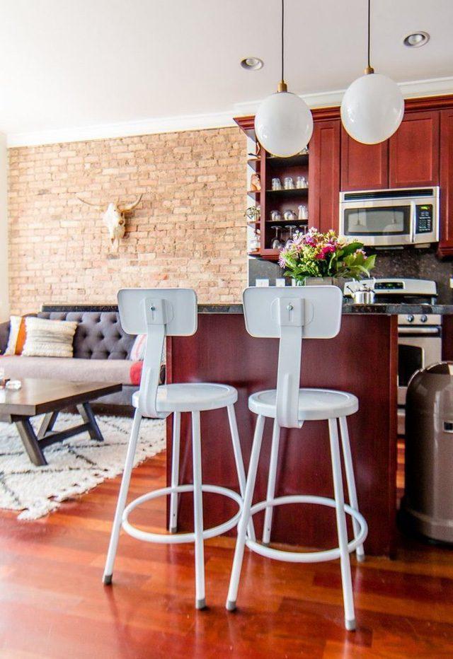 Đồ trang trí nội thất mang dáng dấp nhỏ xinh, giúp không gian sinh hoạt trở nên nhẹ nhàng và đáng yêu hơn