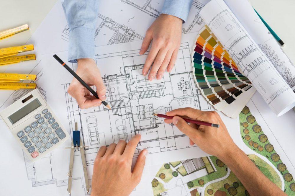 Lựa chọn chiều dày sàn bê tông phù hợp cho từng loại sàn dân dụng, công nghiệp hay thương mại.