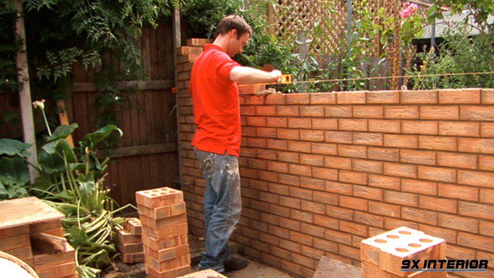 Nên lựa chọn loại gạch phù hợp với nhu cầu và mục đích sử dụng của công trình