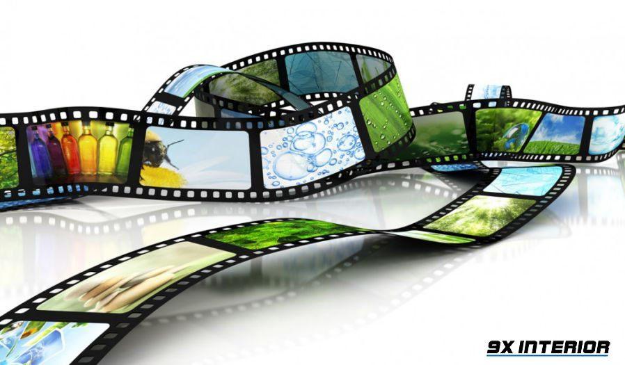 Mỗi kênh truyền thông quảng cáo có đặc thù riêng nên cần khai thác chúng để phát triển thương hiệu mang lại nhiều cơ hội kinh doanh cho doanh nghiệp