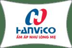 HANVICO